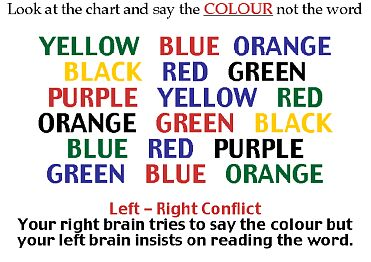 pick a number trick mind